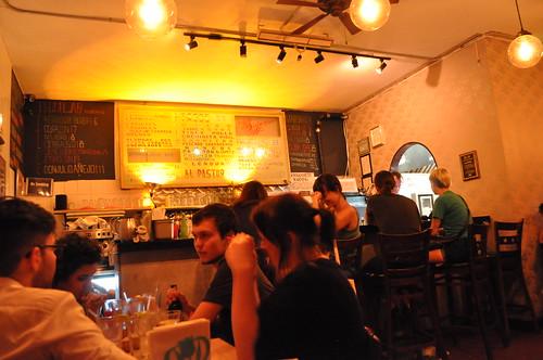 Born Thai Restaurant Brooklyn Ny