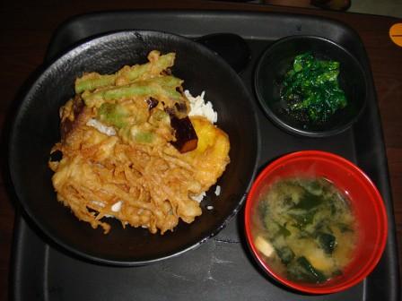 彥亭日式食堂。台北市中正區寧波西街76號