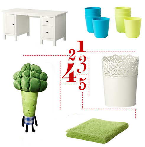 teenager-girl-room-decoration-green-scheme-myhomewareshop-06