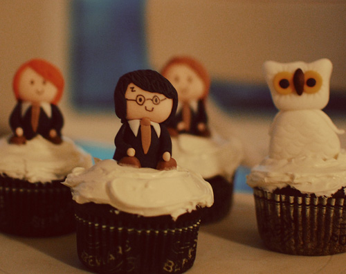 harry-potter-cupcake1