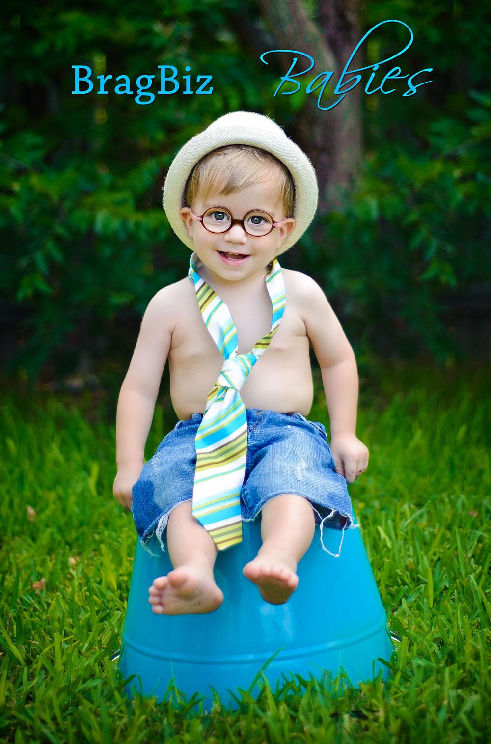 baby-artist-in-austin-texas-bragbiz-lindy-mowery