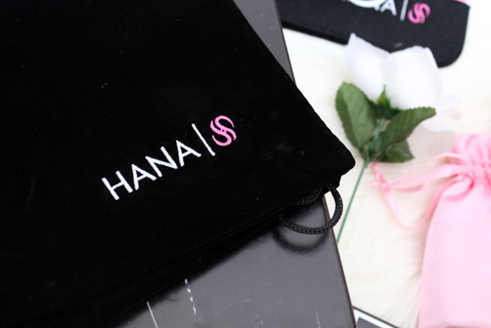 HANA (3)