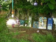 Space Shrine 2