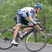 Tom Danielson - Tour de France, stage 13