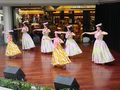Pan-Pacific Festival 20090606 170507 (JiuJiu The Miner) Tags: hawaii dance unitedstates hula honolulu centerstage alamoana hawaiʻi panpacificfestival