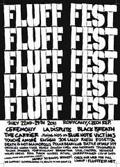 Fluff 11