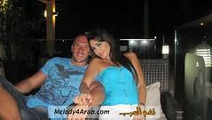 melody4arab.com_Cyrine_Abdel_Nour_12851 (  - Melody4Arab) Tags: nour  abdel  cyrine