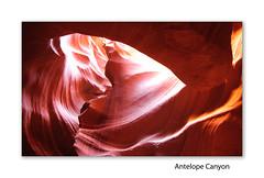 Antelope Canyon (bhanu.t) Tags: thanksgiving november arizona white southwest colors photoshop utah nikon heart weekend framed wideangle roadtrip canyon tokina frame antelope 1224mm 2010 lightroom cs5 d300s