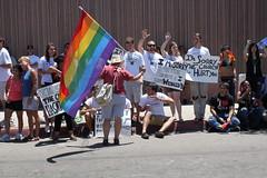 IMG_2366 (aprils_photos) Tags: sandiego pride same sandiegopride samesexmarriageequality