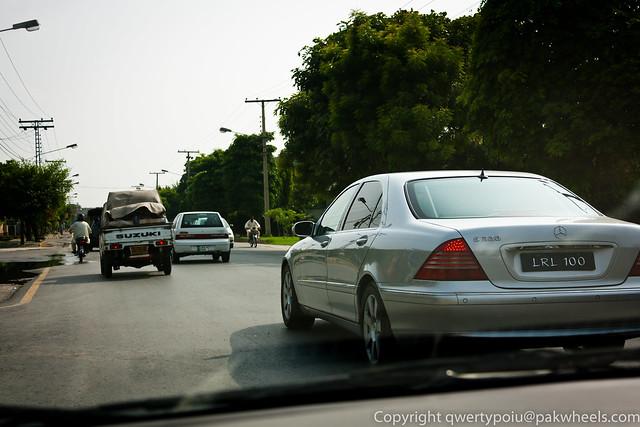 Mercedes Benz & AMG Fan Club - 5949363255 580b127933 z