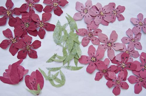 cherry-blossom-owls2