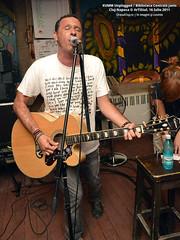 15 Iulie 2011 » KUMM Unplugged