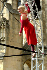 Scarabeus Aerial Theatre & Candoco Dance Co, Heartland, 004 (catrionatv) Tags: