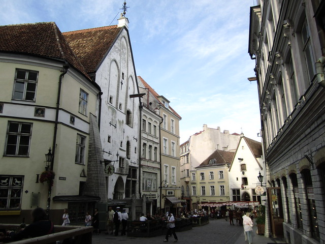 Tallinna 2011 276