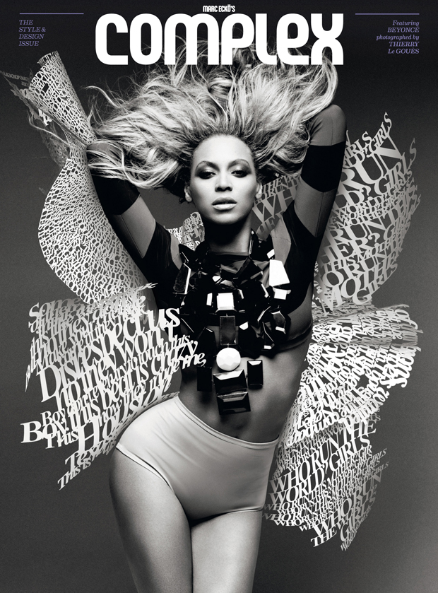 Beyonce-Complex-Cover_floer