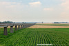 "Green Field<br /><span style=""font-size:0.8em;"">Some of the farm land near the Northern end.</span> • <a style=""font-size:0.8em;"" href=""http://www.flickr.com/photos/60235904@N05/5955631434/"" target=""_blank"">View on Flickr</a>"