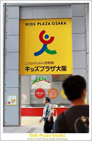 20110712_5-7Day Osaka _1299 f