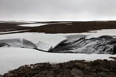 Djpvegur (sebastien banuls) Tags: voyage travel mer nature island photography iceland islandia photographie  islande vestfirir izland sauvage  islanda  islndia ijsland islanti  nttran   sj  villtur     djpvegur