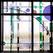 Window17c-RogersHouse