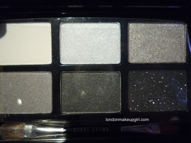 Bobbi Brown Christmas