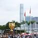 Hong Kong day two- 7
