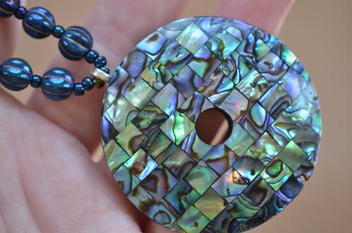 etsy jewelry 038