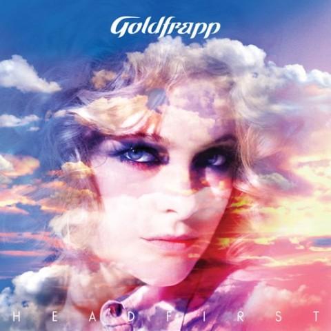 Goldfrapp---Head-First