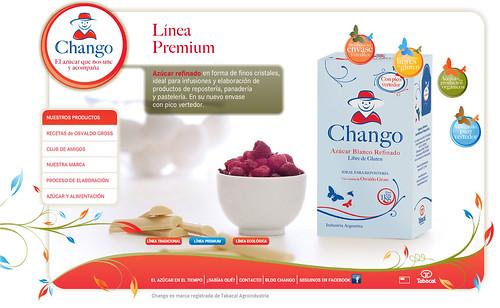 Chango7