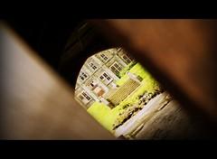 St Joseph's Seminary, Wigan (fragglehunter aka Sleepy G) Tags: uk england closed nw northwest decay explore urbanexploring ue wigan urbex tresspass sleepyg ukurbex fragglehunter sleepygphotography fragglehunterurbex fragglehunteraerialphotography fragelhunter
