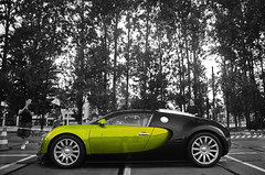 Bugatti Veyron Explore July 23rd #198 (Robin Kiewiet) Tags: auto france milan cars robin car sport vw volkswagen photography rotterdam nikon memorial automobile milano ss group july grand super atlantic explore type 164 1998 autos gt 55 bugatti maarten 23rd position 198 ahoy 41 eb veyron targa 1909 atlantique 2011 kiewiet chiron ettore molsheim eb110 hessing fastes d80 253mph 1001bhp 407kmh d300s 75sc
