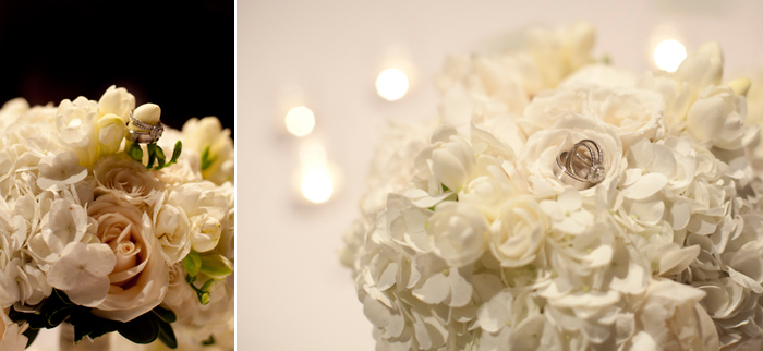 sean-lisa-destionation-wedding-photogrpahy-10