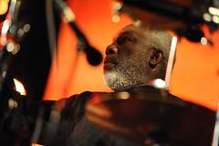 Monty Alexander Harlem Kingston Express By McYavell - 110722 (58)