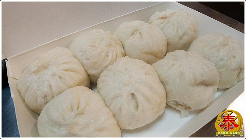 2011.07.14 龍城市場-上海小籠包-11
