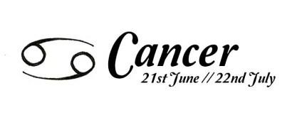 403 cancer