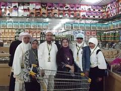 CIMG0739 (anoey_here) Tags: journey baitullah