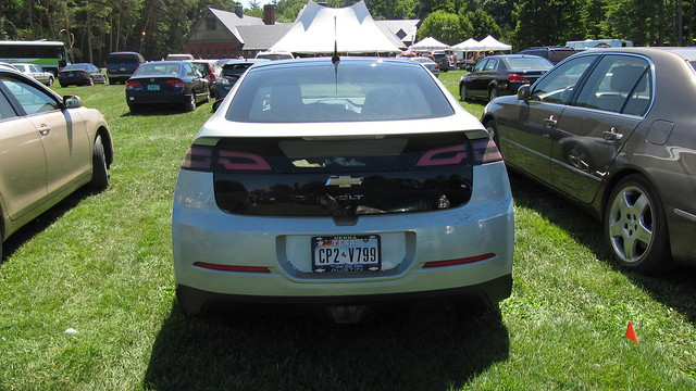 chevrolet car electric nice chevy volt 2011 brickboys518