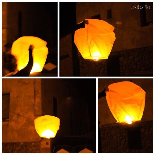 luces_nocturnas