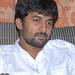 Nani-At-Sega-Movie-Pressmeet_70