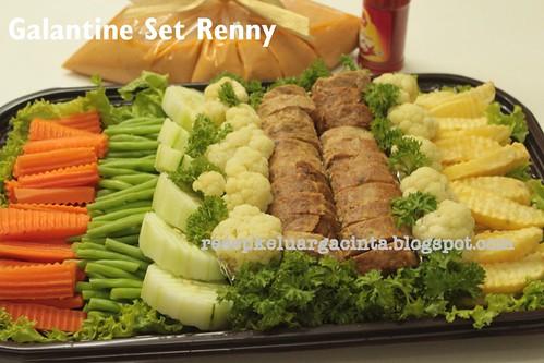 3 renny