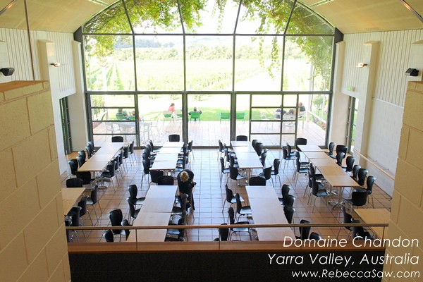domaine chandon yarra valley australia (24)