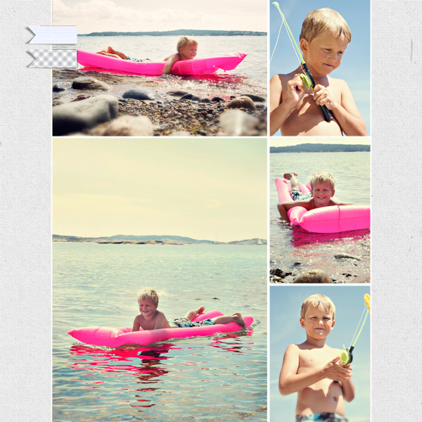 maybemej-photobook-template-no1-example