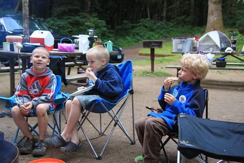 camping 026