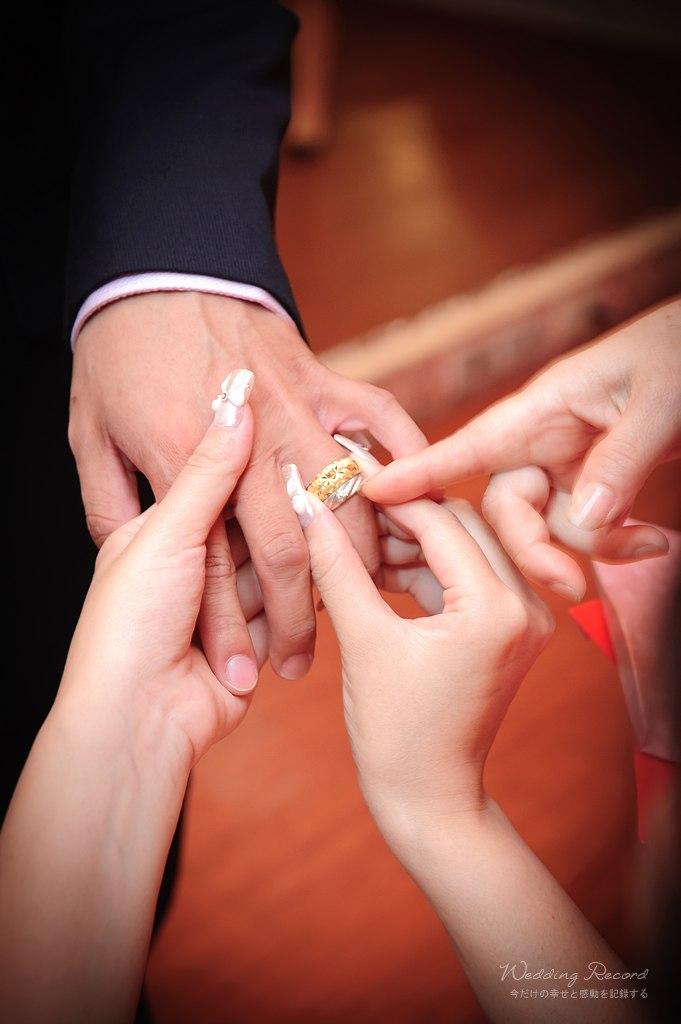 5976202917_6669bdb709_o-法豆影像工作室_婚攝, 婚禮攝影, 婚禮紀錄, 婚紗攝影, 自助婚紗, 婚攝推薦, 攝影棚出租, 攝影棚租借, 孕婦禮服出租, 孕婦禮服租借, CEO專業形象照, 形像照, 型像照, 型象照. 形象照團拍, 全家福, 全家福團拍, 招團, 揪團拍, 親子寫真, 家庭寫真, 抓周, 抓周團拍