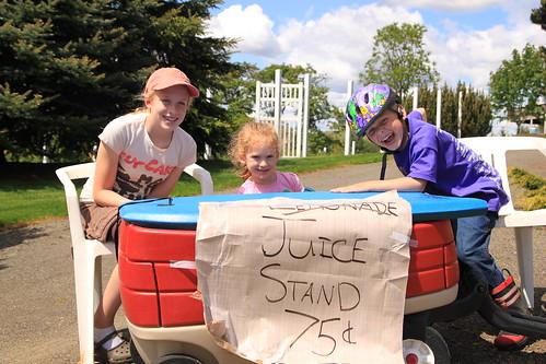 lemonade stand 002