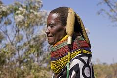 Muhuila near Mucuma, Angola (Alfred Weidinger) Tags: leica angora s2 angola mumuila   leicas2 muhuila  suldeangola mumuhuila mwila  provinciahuila mumilla angol  anqola langola mucuma