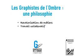 Slide05 (Pecha Kucha Marseille Provence) Tags: de graphistes lombre