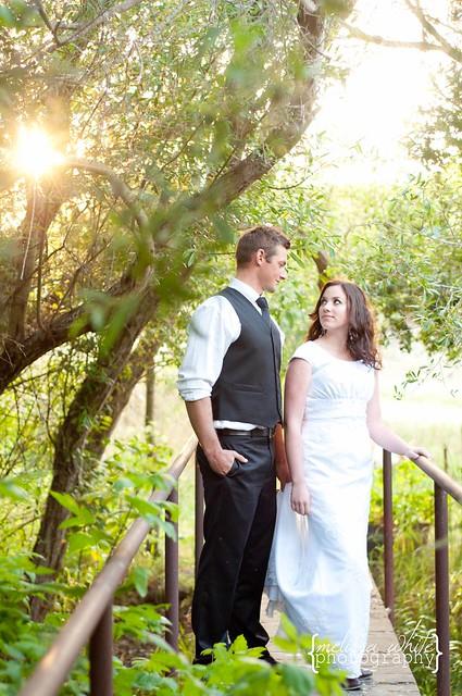 kayla + tristan bridals-0415