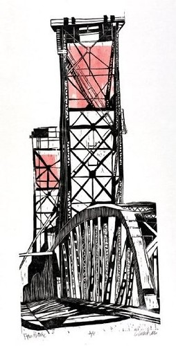 PDX Bridge Festival