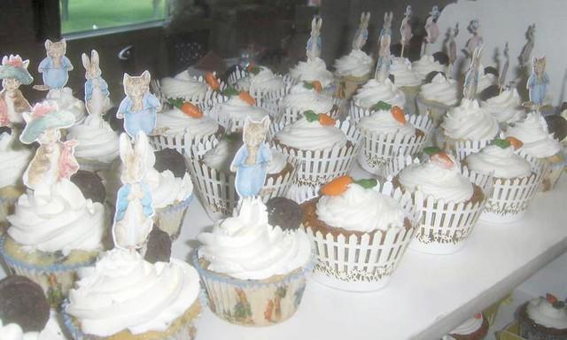 2011_Cakes085