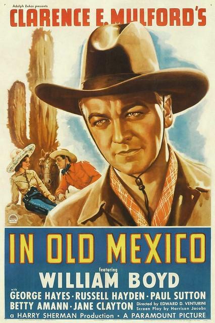 Copy of InOldMexico1938LRG